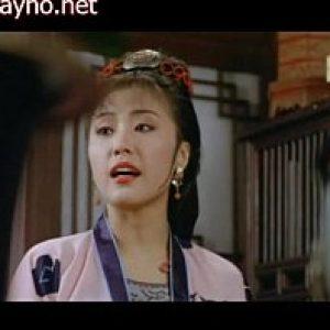 หนังโป๊จีน ตำรับรักยอดชาย จบเรื่อง
