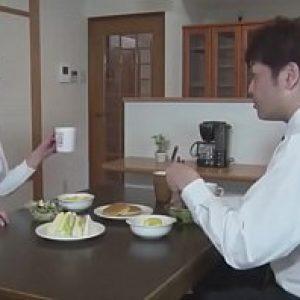 xnxxพี่สาวแฟนชวนกินข้าวถามควยใหญ่ไหมเลยจัดให้ดูจนร้องขอชีวิตเลย