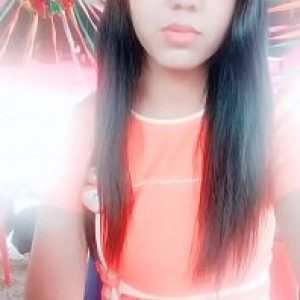 คลิปหลุดสาวสวยพม่าสวยๆดูดควยอย่างlทwเย็ดกับน้าเขยอย่างมัน